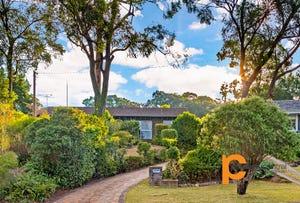 24 The Sanctuary Drive, Leonay, NSW 2750