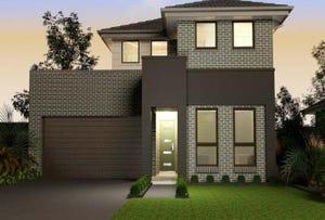 Lot 112 Opt 3 Batann Rd, Edmondson Park, NSW 2174
