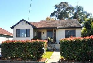 19 Kenneth Street, East Maitland, NSW 2323