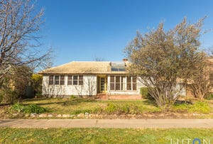 10 Lilley Street, O'Connor, ACT 2602