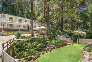 51 Ryde Road, Pymble, NSW 2073