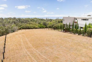 7 Toscana Rise, Cowes, Vic 3922