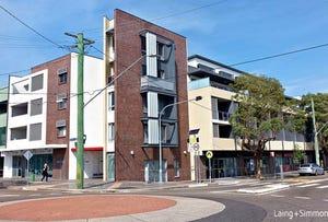 29/21-23 Grose Street,, Parramatta, NSW 2150