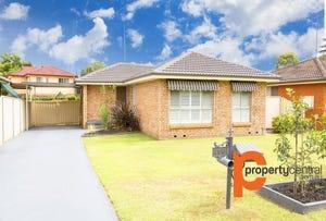 465 Cranebrook Road, Cranebrook, NSW 2749