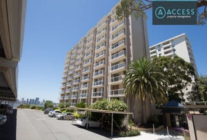 71/150 Mill Point Road, South Perth, WA 6151