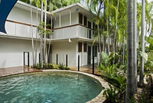 16/52 Gregory Street, Parap, NT 0820