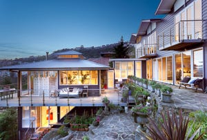 279 Whale Beach Road, Whale Beach, NSW 2107