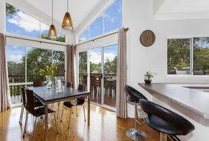 134 Riviera Avenue, Terrigal, NSW 2260