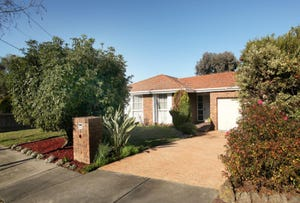 8 Astley Court, Vermont South, Vic 3133