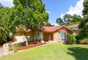 28 Murray Place, Forest Lake, Qld 4078