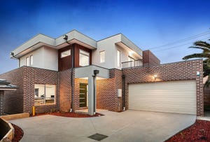 4a Gregory Court, Doncaster, Vic 3108