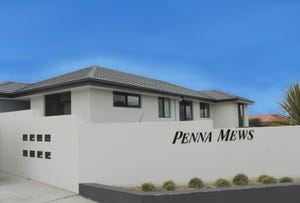 Unit 1/25 Penna Road, Midway Point, Tas 7171