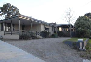 39 Switchback Road, Chirnside Park, Vic 3116