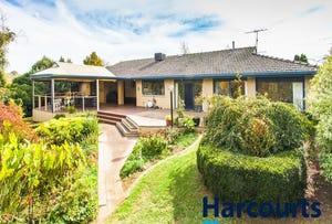 10 Archibald Crescent, Warragul, Vic 3820