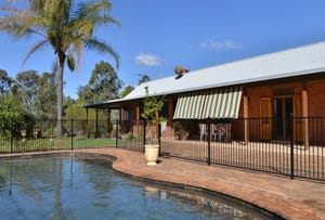 1397 Grandchester-Mount Mort Road, Mount Mort, Qld 4340
