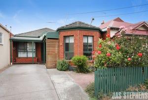 8 Buckingham Street, Footscray, Vic 3011