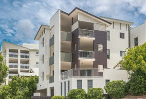 1/41 Coonan Street, Indooroopilly, Qld 4068