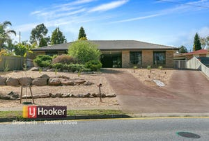 69 Cronulla Drive, Redwood Park, SA 5097