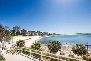 4/8 The Esplanade, Cronulla, NSW 2230