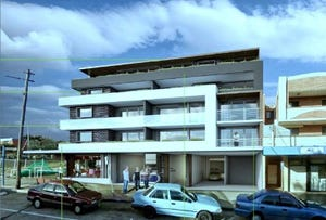 188-194 Haldon Street, Lakemba, NSW 2195