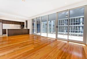 20/189 Adelaide Terrace, East Perth, WA 6004