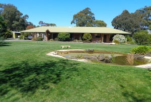 278 Greenhill Road, Mount Helen, Vic 3350