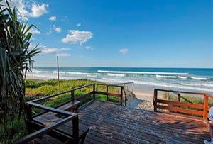 1/20 Tamborine St, Mermaid Beach, Qld 4218