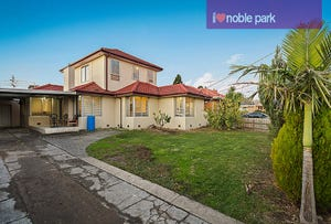 29 Parramatta Crescent, Noble Park, Vic 3174