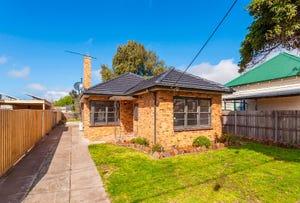 147 Church Street, Geelong West, Vic 3218