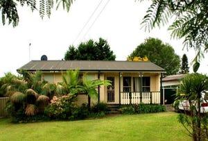 16 Allambie Ave, Koonawarra, NSW 2530