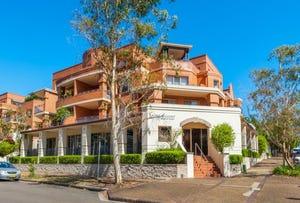 10/40-44 Belmont Street, Sutherland, NSW 2232