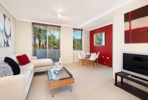 22/5-7 Sutherland Road, Chatswood, NSW 2067