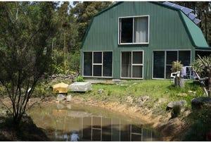 Lot 135, Inglewood Crescent, Tomerong, NSW 2540