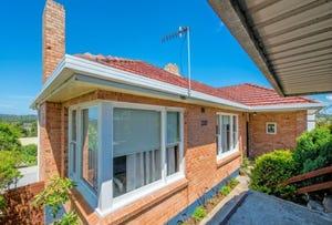 229 Mount Street, Upper Burnie, Tas 7320