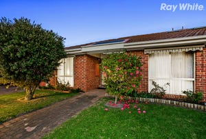 34/52-70 Centre Dandenong Road, Dingley Village, Vic 3172