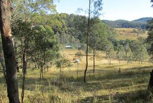 Blackmountain Road, Nymboida, NSW 2460