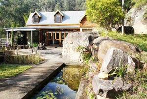 183 Rocky Creek Road, Wollombi, NSW 2325