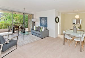 7/37 Barry Street, Neutral Bay, NSW 2089