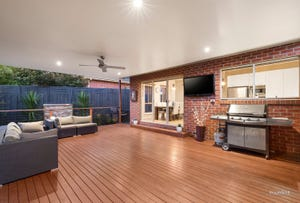11 Heany Park Road, Rowville, Vic 3178