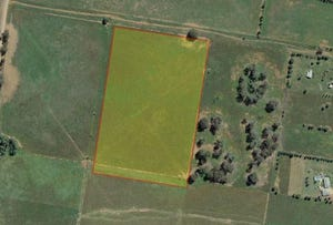 Lot 73 Camp Road, Cowra, NSW 2794