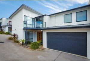 Unit 2/15 Reid Street, Merimbula, NSW 2548
