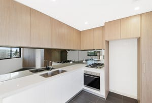 17/319-323 Peats Ferry Road, Asquith, NSW 2077