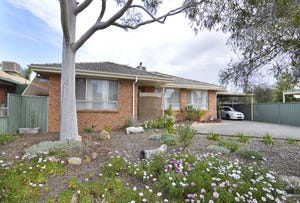 23 Lisa Crescent, Mildura, Vic 3500