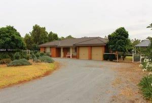 8 Centenary Drive, Marrar, NSW 2652