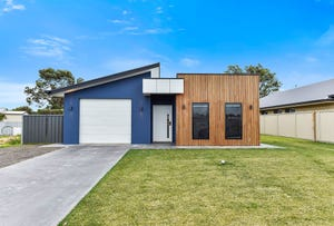 16 Grey Terrace, Millicent, SA 5280