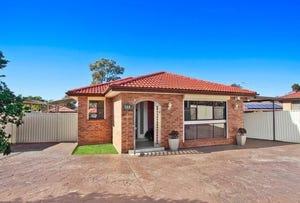 144 Mimosa Road, Bossley Park, NSW 2176