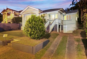 1079 Logan Road, Holland Park West, Qld 4121