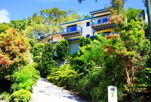 3  Goolwa Street, Coolum Beach, Qld 4573