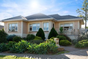 22 Longview Road, Windsor Gardens, SA 5087