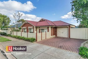 9 Ross Street, Clearview, SA 5085